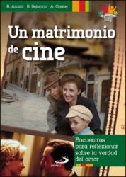 04 Familia hoy UN MATRIMONIO DE CINE.indd
